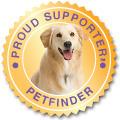 petfinderdogbutton