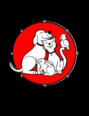 COFAS Logo edit