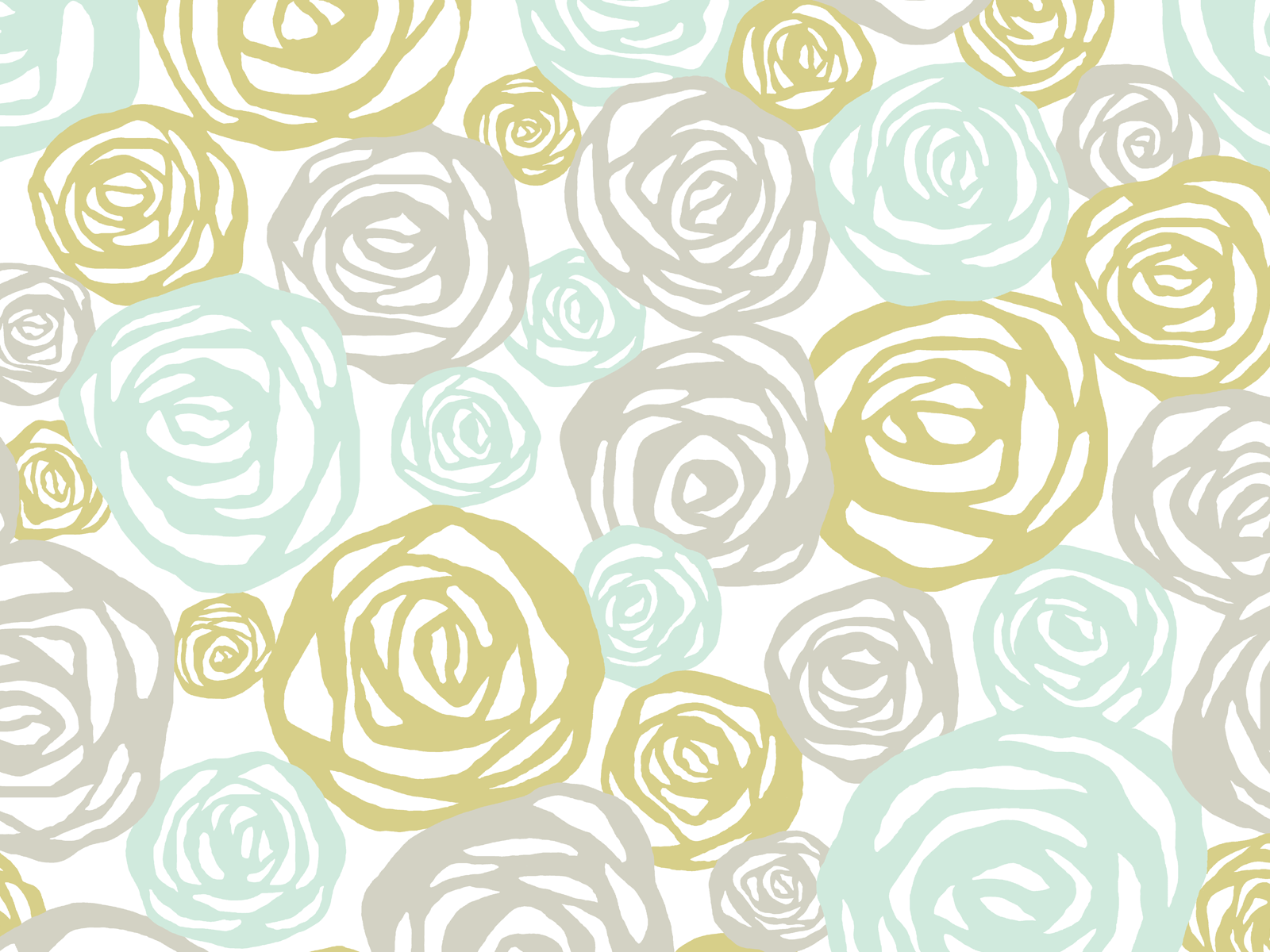 Simple Wallpaper High Quality Pattern - calming-pattern-wallpaper-high-quality  Picture_33308.png