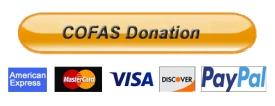 Cofas Donation
